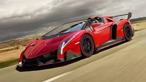 lamborghini veneno roadster 2014 2014 lamborghini veneno roadster review and price auto review 2014