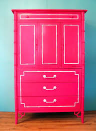Cheap Bedroom Dressers For Sale Dressers Awesome Dressers For Sale Cheap Bedroom Dressers On