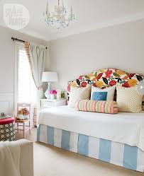 Girls Day Beds by 79 Best Decorating With A Day Bed Images On Pinterest Bedrooms