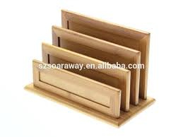wooden mail sorter with key rings wood mail organizer plans