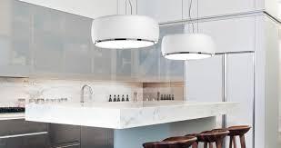 Pendant Light Fittings For Kitchens Lighting Kitchen Light Fixtures Light Pendant Island Kitchen