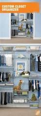 best 25 closet shelving systems ideas on pinterest diy closet