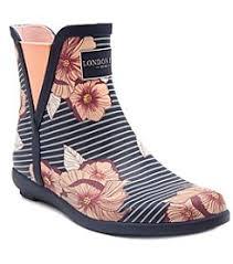 womens boots elder beerman boots boots shoes elder beerman