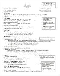 ready resume format correct resume format sle resume format template jobsxs