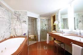 23 all time popular bathroom design ideas beautyharmonylife hotel port palace monte carlo monaco booking com