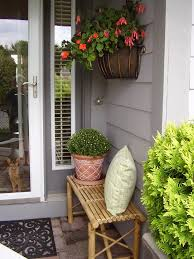 simple small front porch furniture ideas 42 for your home decor