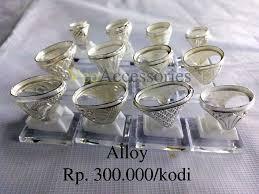 ring cincin alpaka harga cincin alloy alpaka grosir cincin murah