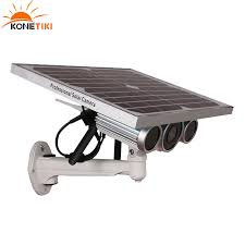 outdoor table ls battery operated solar powered wireless ip camera solar powered wireless ip camera