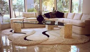 original shaped area rugs the best rugs