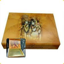sweet boxes for indian weddings 8 best indian wedding cards and sweet boxes by br gupta co