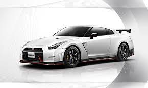 nissan skyline de vanzare 2015 nissan gt r specs car review 1 car reviews