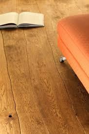 Hardwood Floor Buffing Buffer Machine For Wood Floor U2013 Novic Me