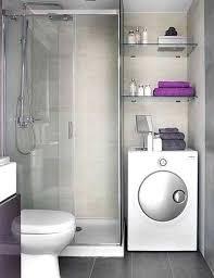 contemporary bathroom designs for small spaces small modern bathrooms designs modern small bathroom design ideas