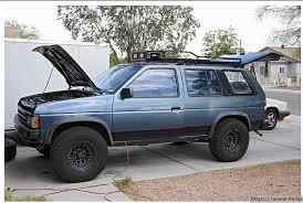 nissan pathfinder xe 1995 nissan pathfinder wd21 path pinterest nissan pathfinder