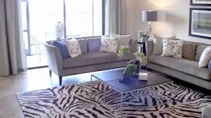 Standard Pacific Homes Floor Plans by Calatlantic Homes Chelsea Model Youtube