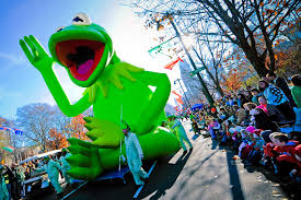our guide to the 95th annual philadelphia thanksgiving day parade