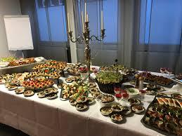 omas k che freiburg wie in omas küche ihr urgemütliches restaurant in schöningen am elm