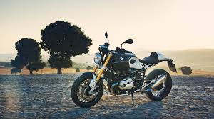 bmw motorrad r nine t bmw motorrad r nine t