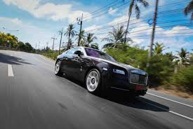 roll royce chinese now you can buy a rolls royce direct in phuket thailand alvinology