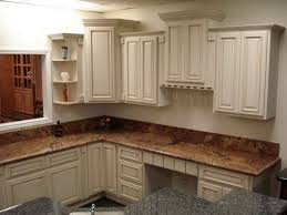 Kitchen Cabinets Prices Renovate Your Interior Home Design With Awesome Fancy Kitchen