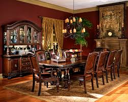large dining room table seats 10 bedroom glamorous large dining table seats high huge tables also
