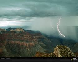 lightning grand canyon nichols 983558 xl
