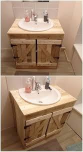 best 25 bathroom furniture ideas on pinterest furniture