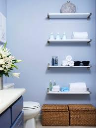 Ceramic Bathroom Shelves Bathroom Flooring White Wood Bathroom Wall Shelves With Towel