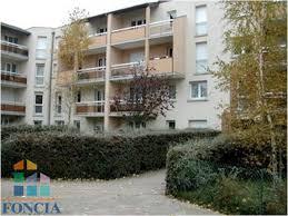 chambre louer orl ans appartement 2 pièces à louer orleans 45100 49 9 m2 foncia