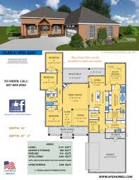home plan designs inc all plans