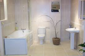 bathroom remodel ideas on a budget bathroom remodel ideas on a budget master bathroom remodel ideas