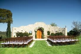 san antonio wedding venues hill country wedding enchanting san antonio wedding venues