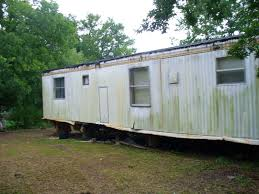 deal or no deal 3 mobile home lots with 2 mobile homes