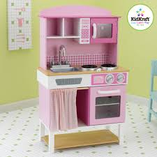 cuisine enfant en bois cuisine bois enfant pas cher idées de design moderne