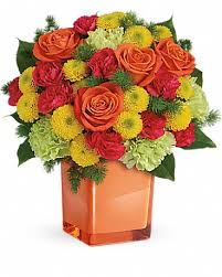 orange park florist flower shop serving ny