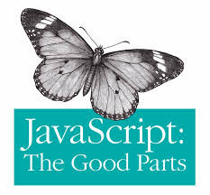 Best Node Js Books What Is The Best Javascript Book For Complete Newbies Elegant
