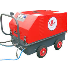 pressure washers archives wellers hire