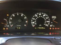 lexus sc300 for sale arizona az 1993 lexus sc300 5 speed black on black recaro seats