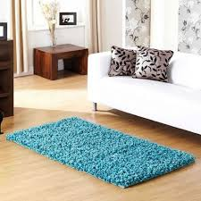 Aztec Kitchen Rug Impressive Area Rugs Amazing Superb Kitchen Rug Modern And Home