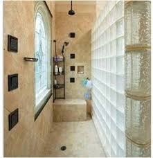 best 25 ada bathroom requirements ideas on pinterest ada