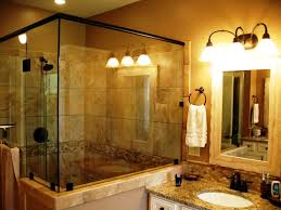 luxury master bathroom ideas photo gallery u2014 kitchen u0026 bath ideas