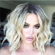 curly lob hairstyle celebrity lob long bob hairstyles for 2016 haircuts hairstyles