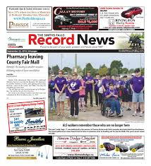 nissan juke johnstown pa smithsfalls092216 by metroland east smiths falls record news issuu