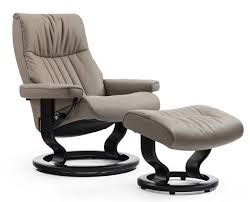 Best Recliner Chair In The World Recliner Chairs And Sofas Stressless Comfort Recliner Furniture