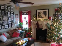christmas curtains for living room and dining room christmas