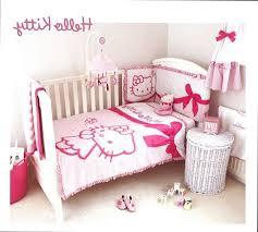 chambre fille hello idee de chambre fille 4 chambre fille chambre bebe fille hello