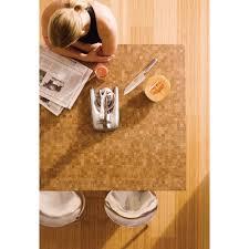 bamboo butcher block parquet worktop