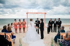 Wedding Ceremony Russian Wedding In Morelos Riviera Quintana Roo