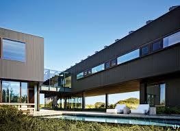 14 high style hamptons houses glamour