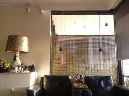 Bamboo Blinds Made To Measure Bamboo Blinds Indoor And Outdoor U0026 Custom Made House Of Bamboo